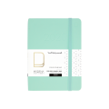 2020 Weekly Planner (Mint)