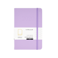2020 Weekly Planner (Lilac)