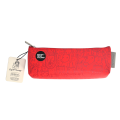 Pencil Pouch (HTG-Red)